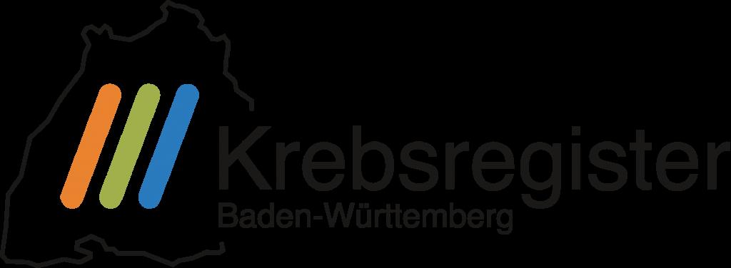 Logo Klinisches Krebsregister Baden-Württemberg