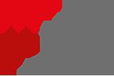 Logo Bremer Krebsregister
