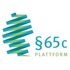 Plattform § 65c